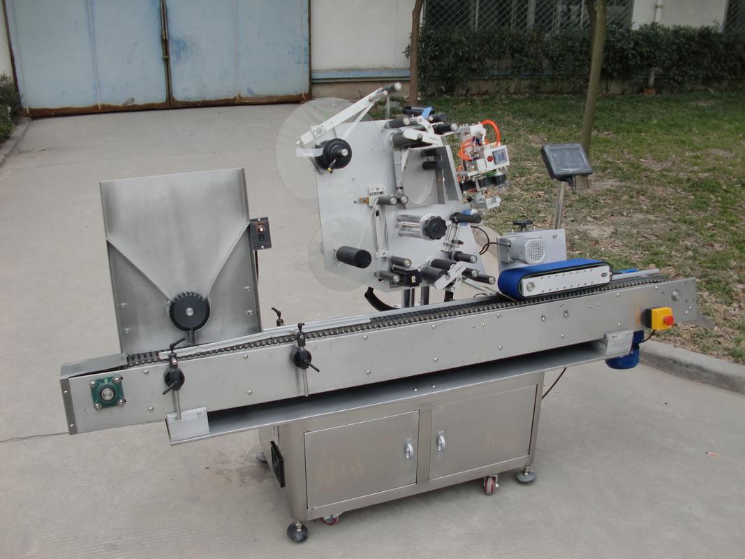 7-ші аккумулятор жапсырмасының құтысын жапсыруға арналған машина