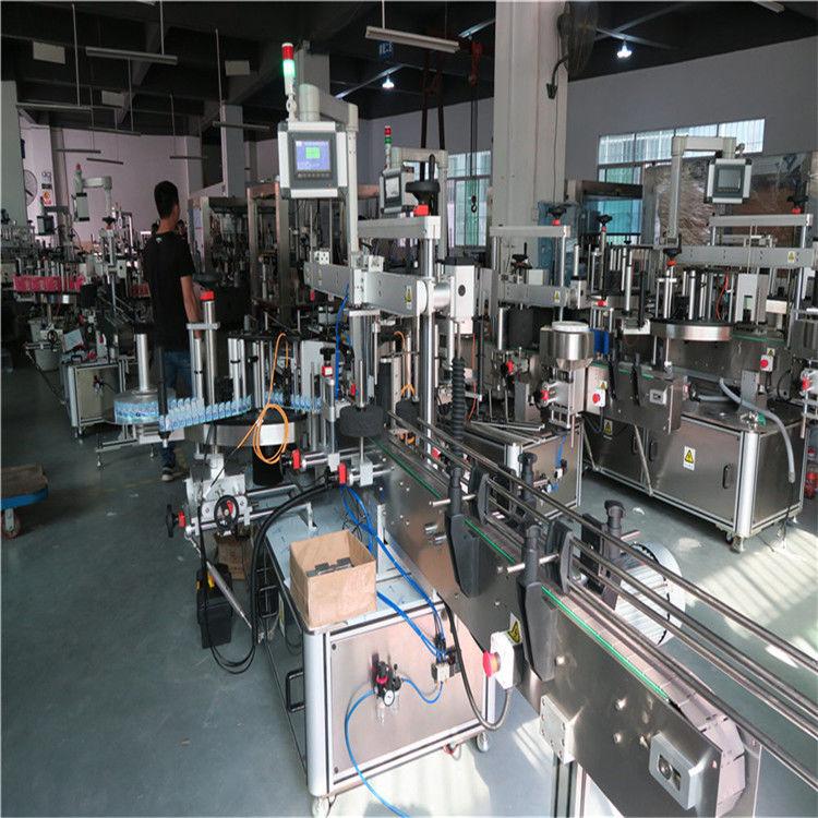 Пластикалық бөтелкелерді жапсыруға арналған машина, минералды суға арналған бөтелкелерді ішуге арналған машина