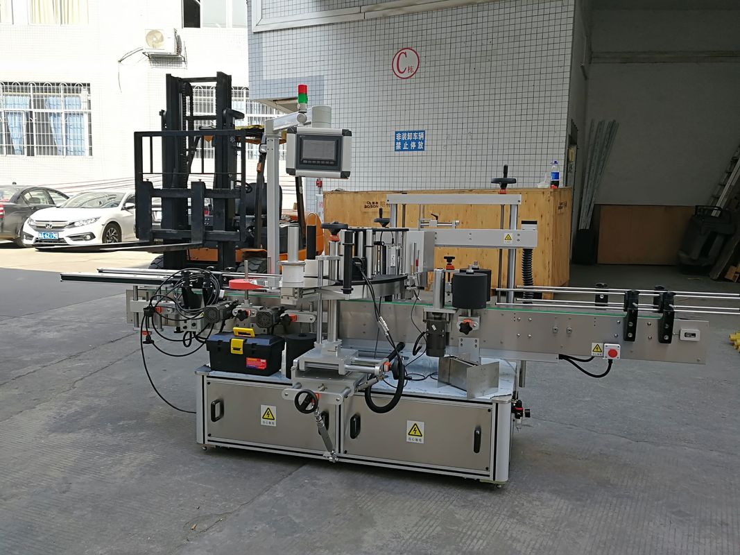 Кішкентай картон бұрыштарын жапсыруға арналған CE автоматты жапсырмаларын жапсыру машинасы